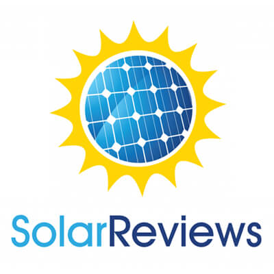 Pre-Screened Solar Pro 2018 Solar Reviews